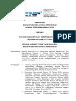 DAFTAR MAPEL USBN.pdf