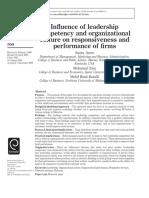 Asree, Zain, Razalli 2009.pdf