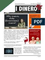 turevistadefinanzaspersonalesnro8.pdf