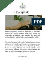 Knee Pain Treatment in Ayurveda