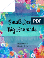 SmallDeedsBigRewards.pdf