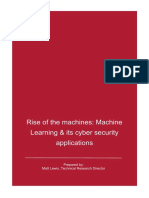 Rise of the Machines - Preliminaries WP New Template Final_web