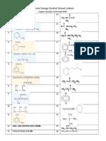 IUPAC_XI.doc
