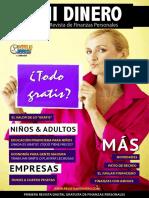 turevistadefinanzaspersonalesnro27.pdf