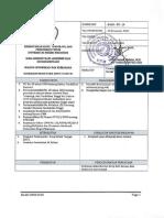 SOP_perubahan_UKT (1).pdf
