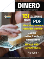 turevistadefinanzaspersonalesnro33