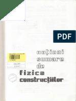 148748971-Notiuni-Sumare-de-Fizica-Constructilor.pdf