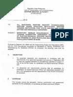 Proposed STCW Circular No. 2015-13 (Final).pdf
