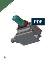 Estacion2-7.pdf