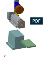 Estacion3-7-3.pdf
