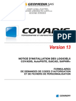 Installation de COVADIS v13.pdf