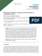 aerospace-01-00067.pdf
