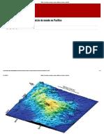 Visão _ Cientistas Descobrem Maior Vulcão Do Mundo No Pacífico