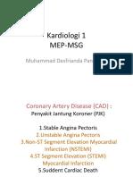 136067_Kardiologi 1