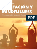Ebook_Meditación y Mindfulness
