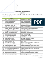 2014-2015-star-scholar-candidates.pdf