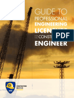 Constuction  Engr PE Guide Web.pdf