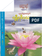 MettaShinShwePyiThar-LuNgaMyarAhTawkGanMiRaVipassana-1and2