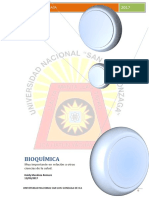 bioquimica_heidy_2[1]