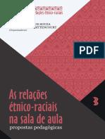 África_propostas_pedagógicas.pdf