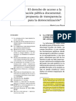 Razuri.pdf