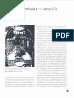 ALONSO FERNANDEZ, L. Capítulo 1. Museología e museografía.pdf