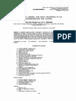 earth-system-krarti.pdf
