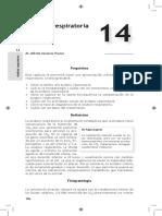 Cap14 Acidosisrespiratoria.pdf