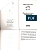 autocontrolul-prin-metoda-silva-1.pdf
