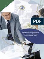 Senior-Managment-KPIs.pdf