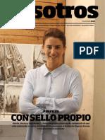 Edición Impresa 03-02-2018