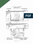 Analog camera patent