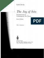 the_joy_of_sets.pdf