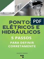 Download-127787-Pontos Elétricos e Hidráulicos - 5 Passos Para Definir - Plus-3641123