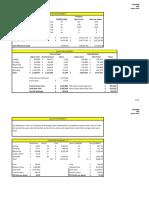 Mason Auto.pdf