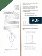 Domenicolucchesi Fresadoplaneaaladrado 130121145436 Phpapp01 37
