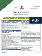 Delta Modules_Application Form_2017 (3)