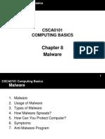 csca0101_ch08.pdf