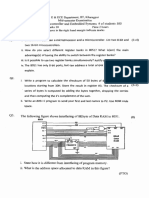 EC31 006 Microcontroller and Embedded Systems.pdf