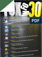 TuxInfo 30