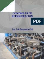 188275012-Seleccion-de-Controles-de-Refrigeracion.pdf