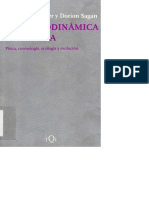 La-Termodinamica-de-La-Vida-Fisica-Cosmologia-Ecologia-y-Evolucion.pdf