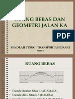 PROFIL JALAN KA.ppt