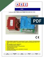 CB4BCITA.pdf