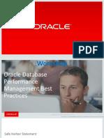 Performance Tuning - Expert Panel.pdf