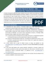 edital_de_abertura_n_02_2017 - COLATINA-ES.pdf