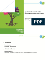 decreto_unico_1072_SURA.pdf