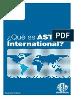 ASTM_Spanish.pdf