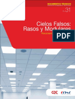 Cielos_Falsos_Segunda_Edicion_-_Marzo_2013_-_MID.pdf