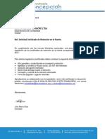 NEONATOLOGOS  DE SUCRE LTDA.docx